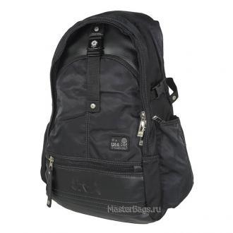 Рюкзаки uk army рюкзак aquatic рыболовный р-50 купить