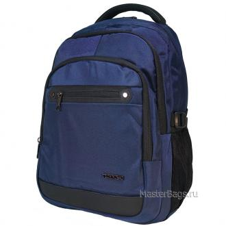 рюкзак Technobag B-00056 (архив №:1591)