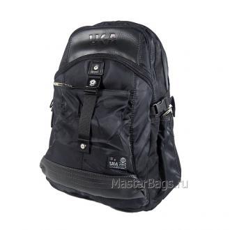Uk army рюкзаки рюкзаки школьные оптом г иваново