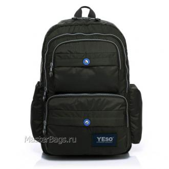 рюкзак Yeso (Outmaster) 09002 оптом
